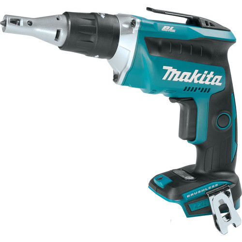 Makita XSF03Z 18V LXT Li-Ion Brushless Drywall Screwdriver (Bare Tool)