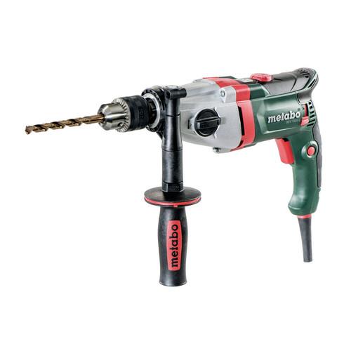 Metabo 600574420 BEV 1300-2 Drill