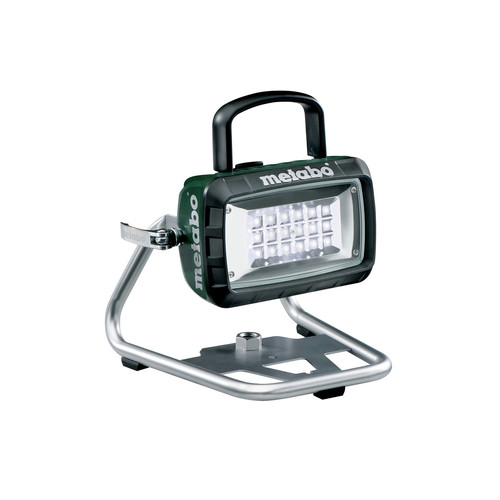 Metabo 602111010 BSA 14.4-18 18V LED Site Light (Bare Tool)