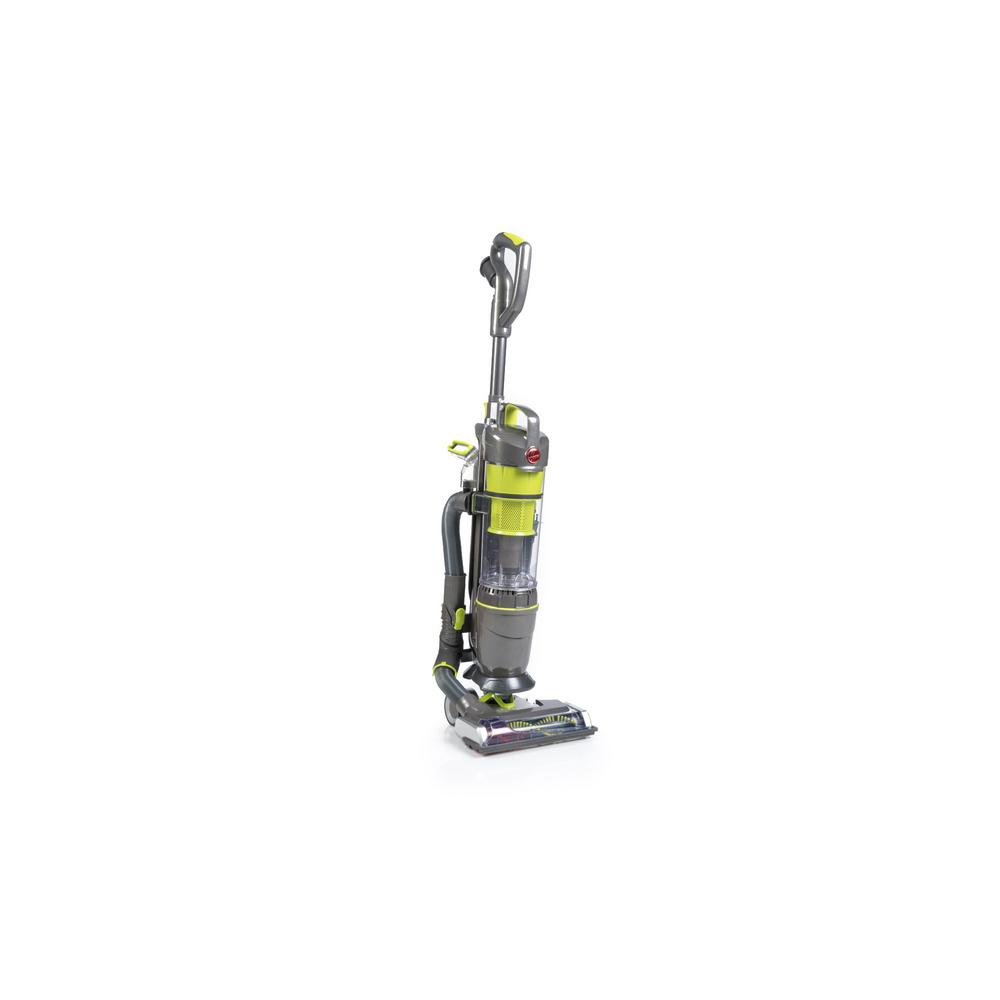 Hoover Air Lift Light Bagless Upright Vacuum and Canister Vacuum Cleaner Combo