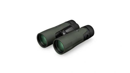 Vortex Diamondback 10x42mm Binoculars