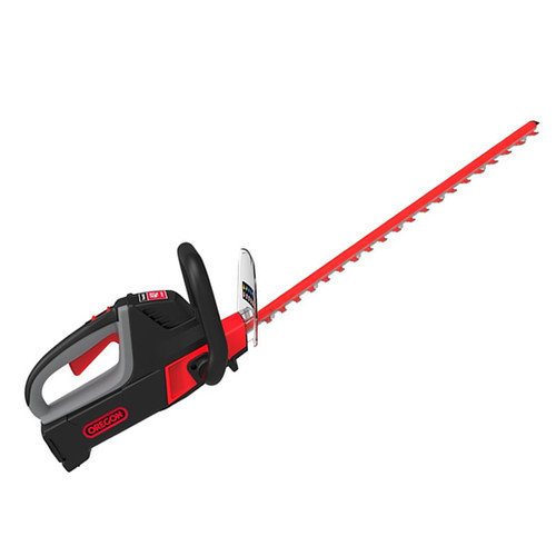 Oregon HT250 40V MAX Lithium-Ion 24 in. Hedge Trimmer - Bare Tool