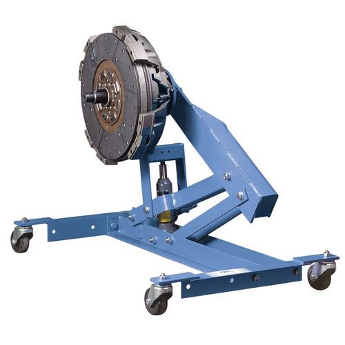 OTC Tools & Equipment 5015A Truck Clutch/Flywheel Handler