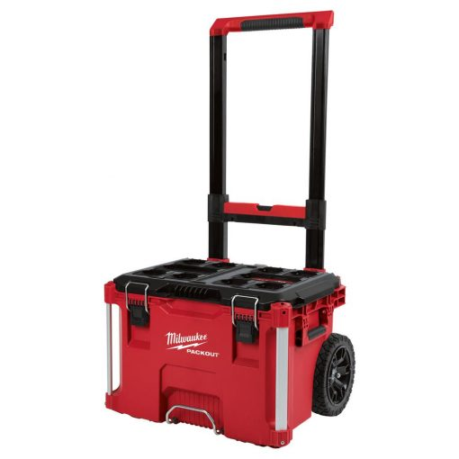 Milwaukee PACKOUT 22 in. Rolling Tool Box