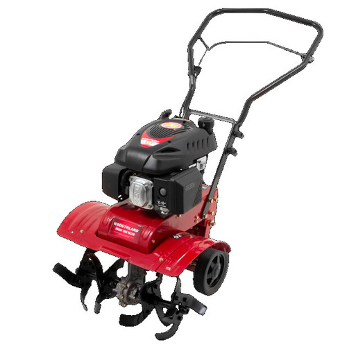 Southland SFTT142 139cc 4 Stroke 8 in. Front Tine Rotary Tiller