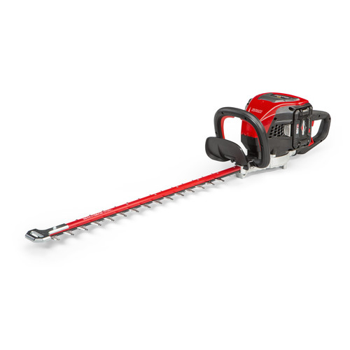 Snapper SXDHT82 82V Dual Action Cordless Lithium-Ion 26 in. Hedge Trimmer (Bare Tool)